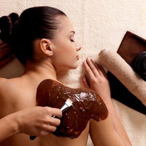 cokoladovy-ritual-500x500