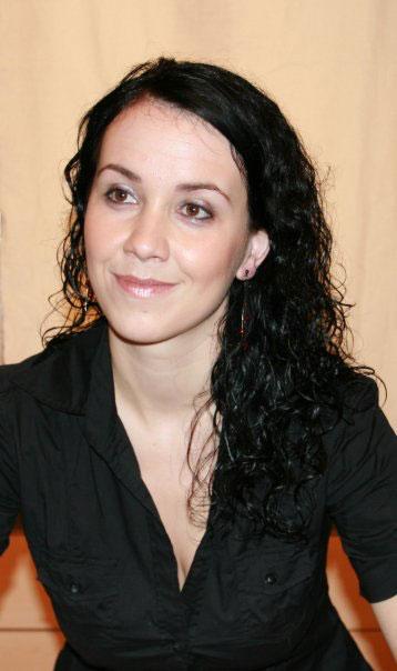 Daniela-tantricka-maserka-