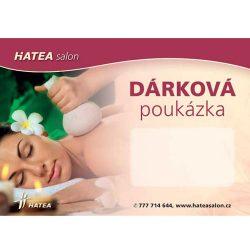 Darkova_poukazka_web