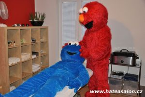 Elmo-massage-
