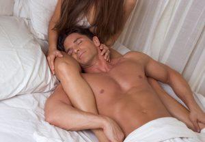 eroticka-masaz
