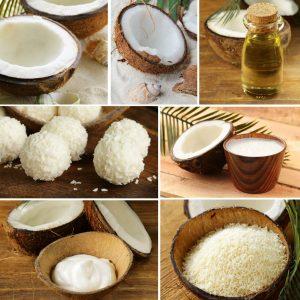 kokosova-masaz-500x500