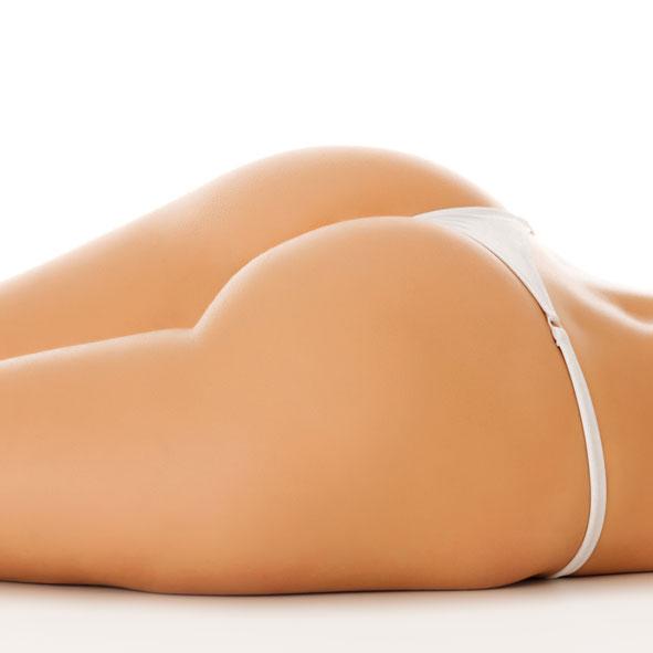 Matcha terapie na tuky