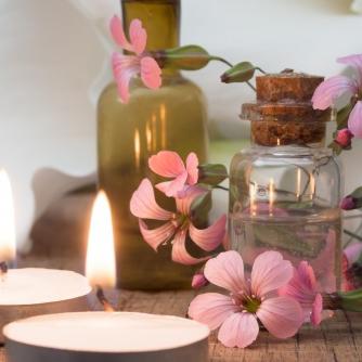 aromaterapie_s
