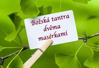 bozska-tantra-dvema-maserkami