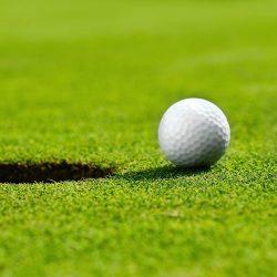 golfova_masaz