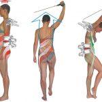 SM systém - individuální cvičení